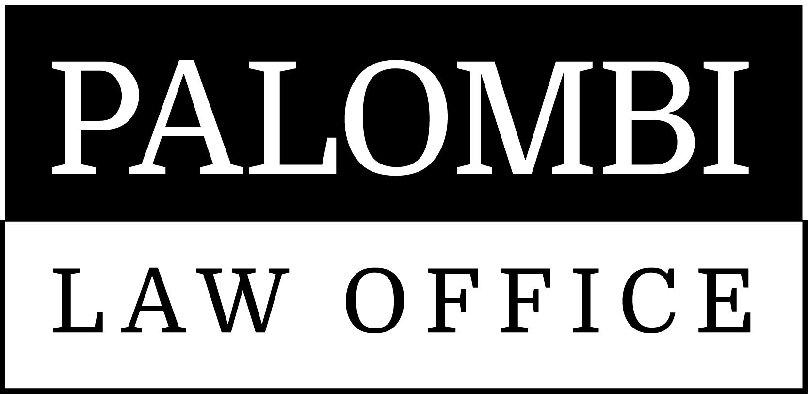 Palombi Law Office